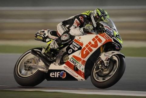 Gran-Premio-de-qtar-motogp-2011-090