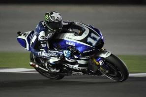 Gran-Premio-de-qtar-motogp-2011-099