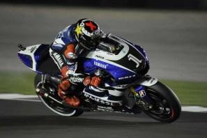 Gran-Premio-de-qtar-motogp-2011-100