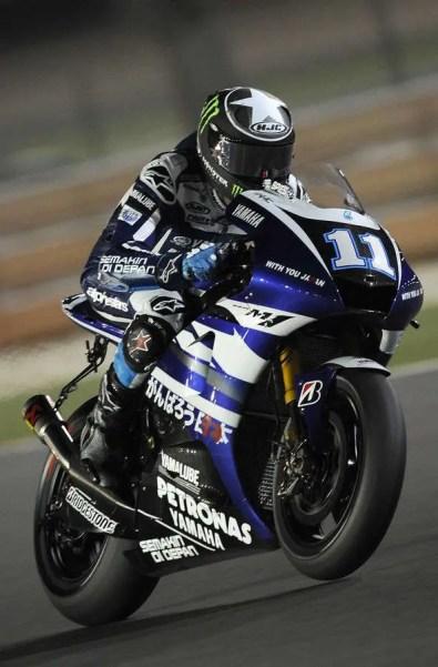 Gran-Premio-de-qtar-motogp-2011-102