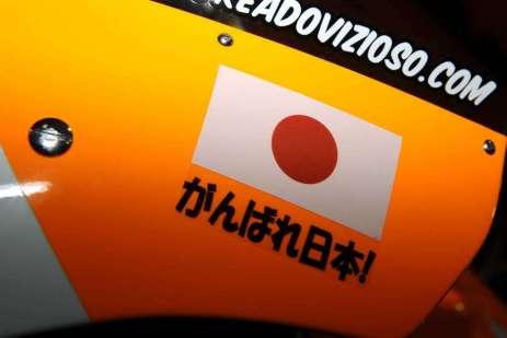 Gran-Premio-de-qtar-motogp-2011-104