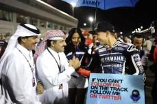 Gran-Premio-de-qtar-motogp-2011-109