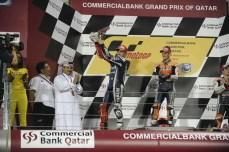 Gran-Premio-de-qtar-motogp-2011-110