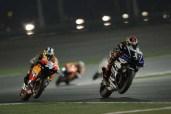 Gran-Premio-de-qtar-motogp-2011-117