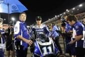 Gran-Premio-de-qtar-motogp-2011-118