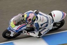 Gran-Premio-espana-jerez-125cc-2011-001