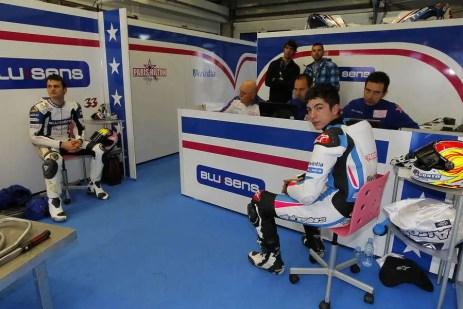 Gran-Premio-espana-jerez-125cc-2011-005