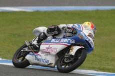 Gran-Premio-espana-jerez-125cc-2011-013
