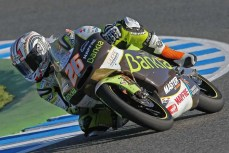 Gran-Premio-espana-jerez-125cc-2011-027