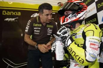 Gran-Premio-espana-jerez-125cc-2011-030