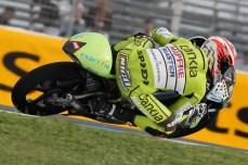 Gran-Premio-espana-jerez-125cc-2011-032