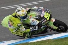Gran-Premio-espana-jerez-125cc-2011-034