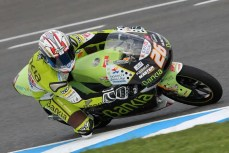 Gran-Premio-espana-jerez-125cc-2011-035