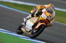Gran-Premio-espana-jerez-125cc-2011-044