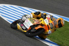 Gran-Premio-espana-jerez-125cc-2011-045