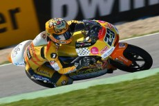 Gran-Premio-espana-jerez-125cc-2011-049