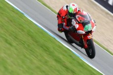 Gran-Premio-espana-jerez-125cc-2011-052