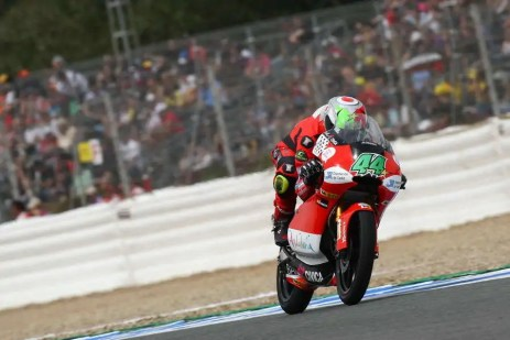 Gran-Premio-espana-jerez-125cc-2011-053