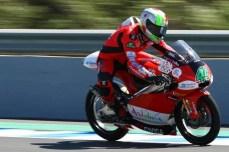 Gran-Premio-espana-jerez-125cc-2011-057