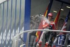 Gran-Premio-espana-jerez-motogp-2011-009