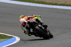 Gran-Premio-espana-jerez-motogp-2011-010