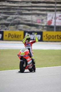 Gran-Premio-espana-jerez-motogp-2011-013