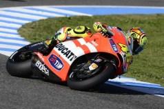 Gran-Premio-espana-jerez-motogp-2011-014