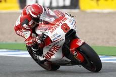 Gran-Premio-espana-jerez-motogp-2011-076