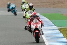 Gran-Premio-espana-jerez-motogp-2011-089