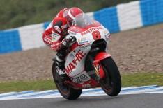Gran-Premio-espana-jerez-motogp-2011-090