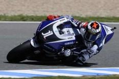Gran-Premio-espana-jerez-motogp-2011-093