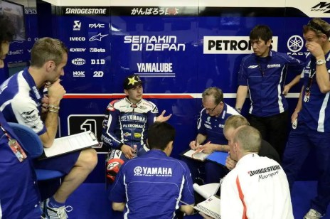 Gran-Premio-espana-jerez-motogp-2011-096