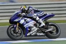 Gran-Premio-espana-jerez-motogp-2011-100