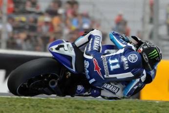 Gran-Premio-espana-jerez-motogp-2011-105