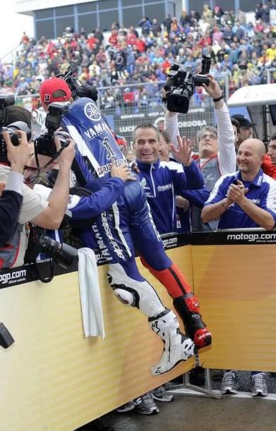Gran-Premio-espana-jerez-motogp-2011-108