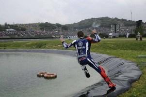 Gran-Premio-espana-jerez-motogp-2011-109