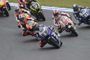 Gran-Premio-espana-jerez-motogp-2011-110