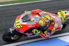 Gran-Premio-portugal-estoril-motogp-2011-004