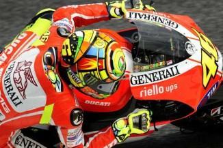 Gran-Premio-portugal-estoril-motogp-2011-009