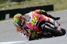 Gran-Premio-portugal-estoril-motogp-2011-012
