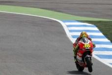 Gran-Premio-portugal-estoril-motogp-2011-016