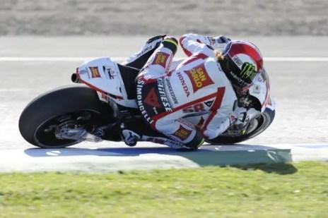 Gran-Premio-portugal-estoril-motogp-2011-018