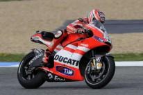 Gran-Premio-portugal-estoril-motogp-2011-019