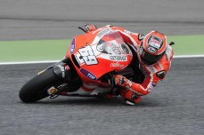 Gran-Premio-portugal-estoril-motogp-2011-022
