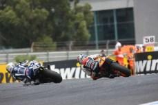 Gran-Premio-portugal-estoril-motogp-2011-031