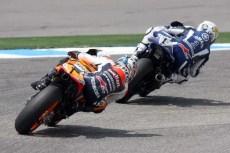 Gran-Premio-portugal-estoril-motogp-2011-033