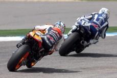 Gran-Premio-portugal-estoril-motogp-2011-034