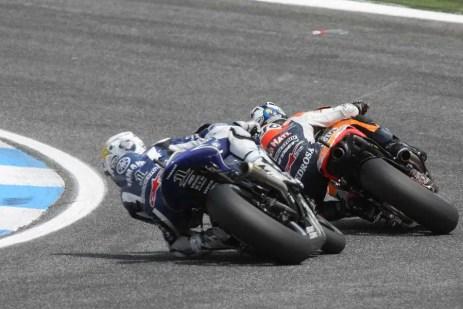 Gran-Premio-portugal-estoril-motogp-2011-036