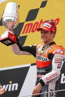 Gran-Premio-portugal-estoril-motogp-2011-038