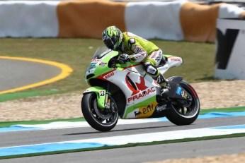 Gran-Premio-portugal-estoril-motogp-2011-076